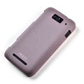ROCK Quicksand Hard Cases Skin Covers for MI M1 MIUI MiOne - Purple