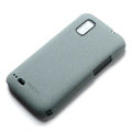 ROCK Quicksand Hard Cases Skin Covers for Coolpad 8150 - Gray