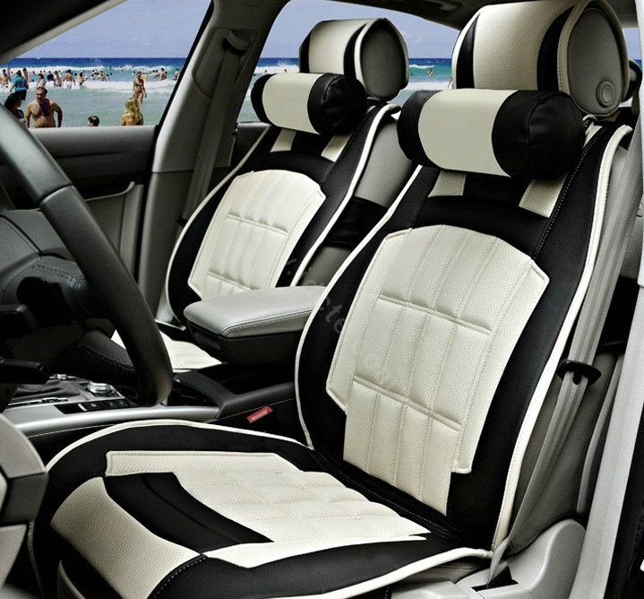 Car Seat Covers Coverking Best Custom Auto