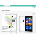 Nillkin Ultra-clear Anti-fingerprint Screen Protector Film for Nokia Lumia 925T