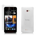 IMAK Anti-Glare Ultra Clear LCD Screen Protector Film for HTC Butterfly S 901e