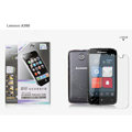 Nillkin Anti-scratch Frosted Scrub Screen Protector Film for Lenovo A390