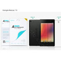 Nillkin Ultra-clear Anti-fingerprint Screen Protector Film for Google Nexus 7 II