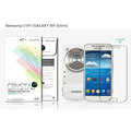 Nillkin Ultra-clear Anti-fingerprint Screen Protector Film for Samsung C101 GALAXY SIV Zoom