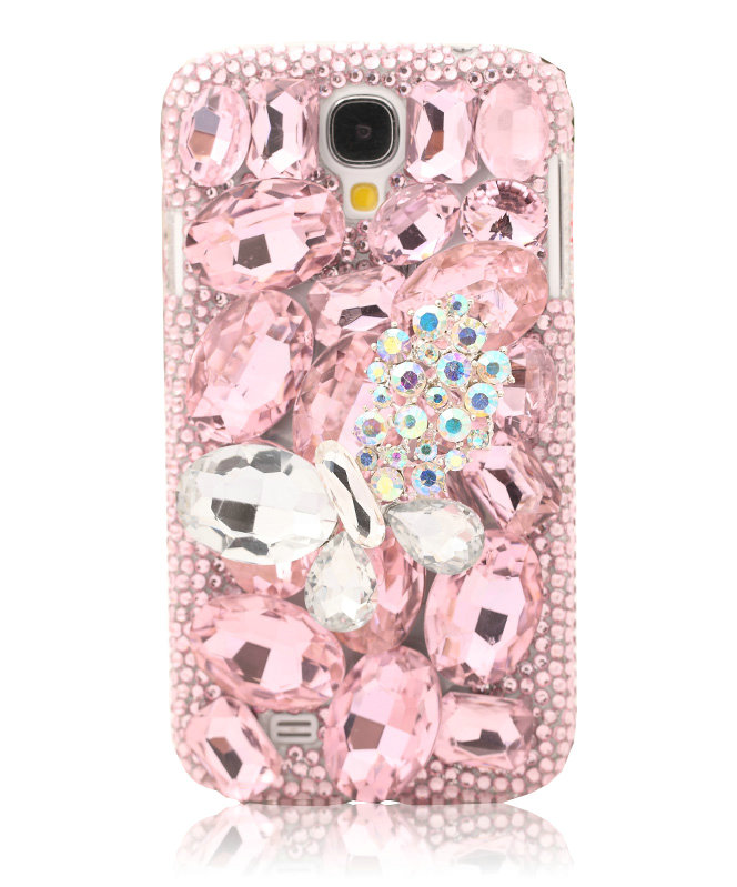 Galaxy S4 Bling Phone Cases Online Get Cheap Samsung Diamond