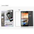 Nillkin Anti-scratch Frosted Scrub Screen Protector Film for Lenovo S898T