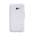 Nillkin Super Matte Hard Case Skin Cover for Coolpad 9970 - White