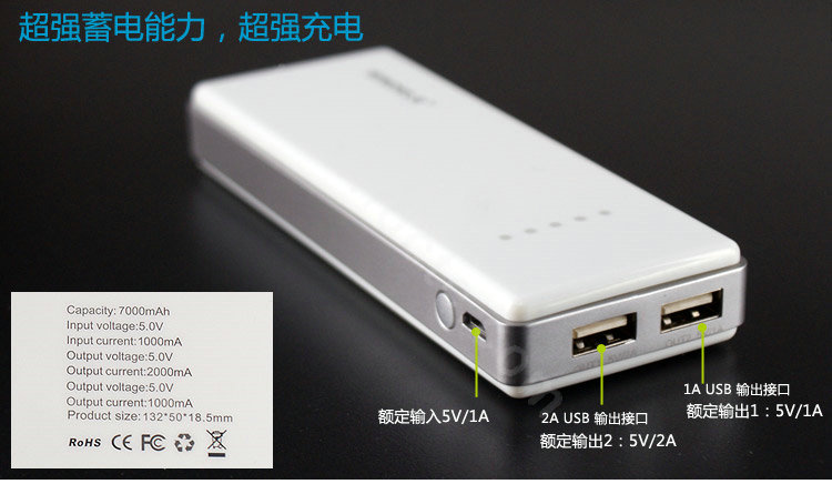 How To Open Lenovo Mobile Charger