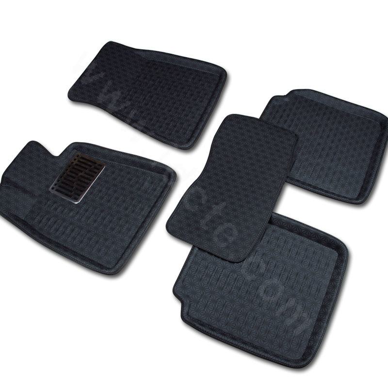 Custom Fit Floor Mats And Cargo Liners Car Truck Suv Html