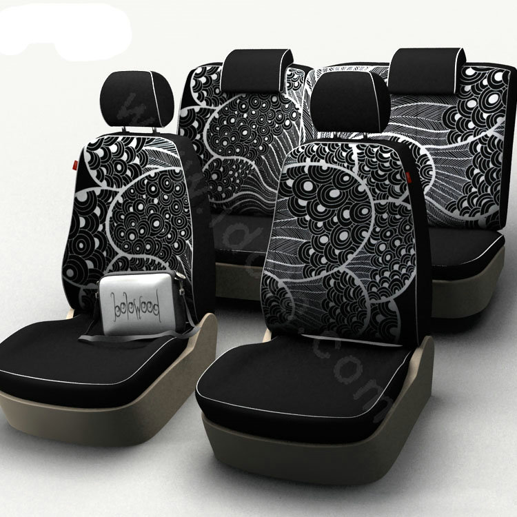 Phenomenal Seat Covers Vehicle Seat Covers Pdpeps Interior Chair Design Pdpepsorg