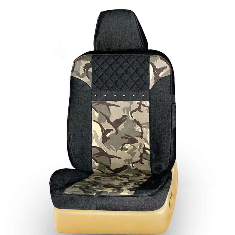 buy wholesale best customized cotton realtree camo auto car seat covers 10pcs sets for vehicle. Black Bedroom Furniture Sets. Home Design Ideas