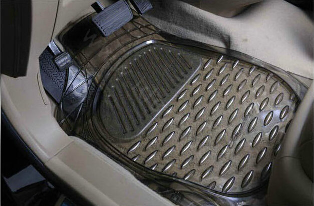 Plastic Floor Mats For Carpet Cfcpoland