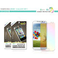 Nillkin Chameleon Colorful Changing Screen Protector Film for Samsung Galaxy Note 4 N9100