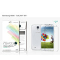 Nillkin Ultra-clear Anti-fingerprint Screen Protector Film for Samsung Galaxy Note 4 N9100