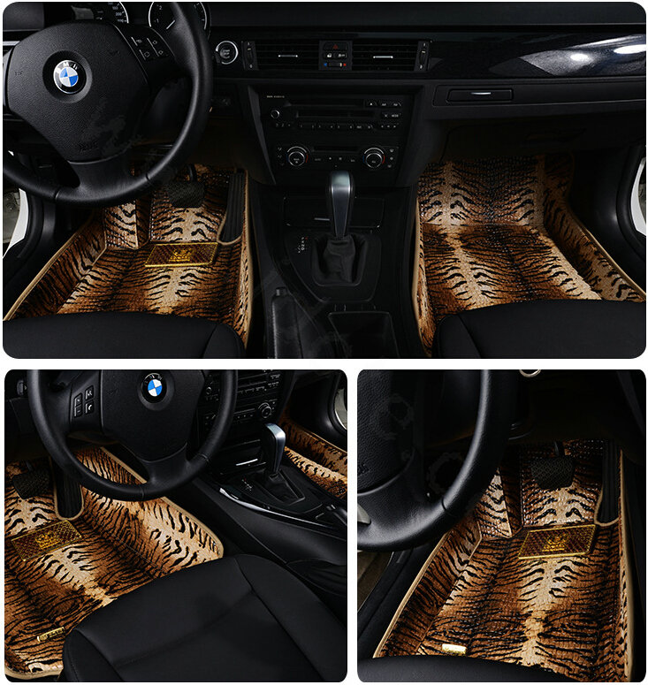 Car Floor Mats Uk New The Best Floor Of 2018