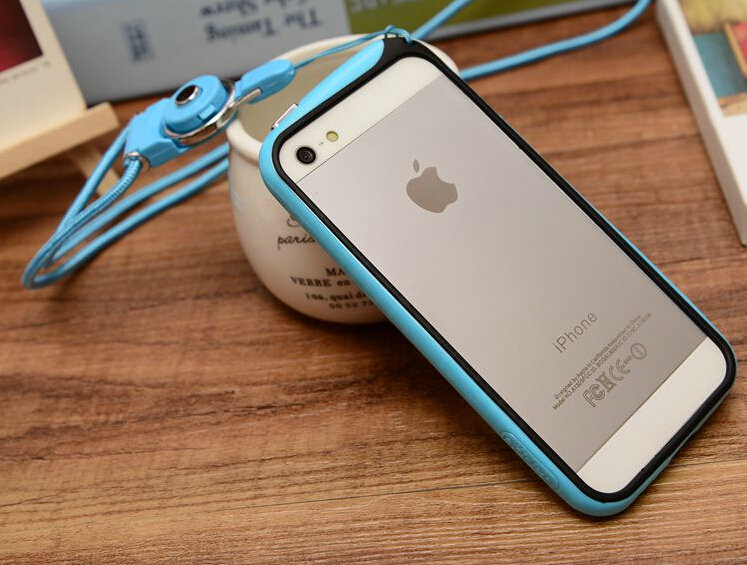 iphone 7 case with lanyard hole
