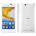 IMAK Crystal Cases Hard Covers Shell for Gionee E7 Mini - Transparent