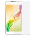 IMAK High Transparency Screen Protector Film for Coolpad X7 8690