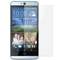 IMAK High Transparency Screen Protector Film for HTC Desire 826 826t 826w