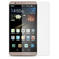 IMAK High Transparency Screen Protector Film for Huawei Ascend Mate 7