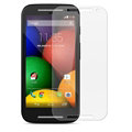IMAK High Transparency Screen Protector Film for Motorola G2
