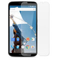 IMAK High Transparency Screen Protector Film for Motorola Google Nexus6 XT1100 XT1103