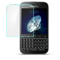 IMAK Toughened Glass Screen Protector Film 0.3MM for BlackBerry Classic Q20