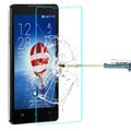 IMAK Toughened Glass Screen Protector Film 0.3MM for Coolpad 8297 F1