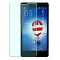 IMAK Toughened Glass Screen Protector Film 0.3MM for Coolpad F2 8675