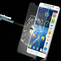 IMAK Toughened Glass Screen Protector Film 0.3MM for Coolpad S6 9190L