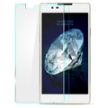 IMAK Toughened Glass Screen Protector Film 0.3MM for Coolpad X7 8690