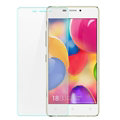 IMAK Toughened Glass Screen Protector Film 0.3MM for Gionee ELIFE S5.1 GN9005