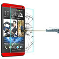 IMAK Toughened Glass Screen Protector Film 0.3MM for HTC One 802w 802t 802d