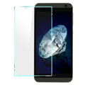IMAK Toughened Glass Screen Protector Film 0.3MM for HTC One E9+