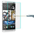 IMAK Toughened Glass Screen Protector Film 0.3MM for HTC One Max T6 803S