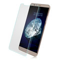 IMAK Toughened Glass Screen Protector Film 0.3MM for Huawei Ascend Mate 7