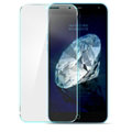 IMAK Toughened Glass Screen Protector Film 0.3MM for MEIZU M1