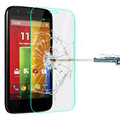 IMAK Toughened Glass Screen Protector Film 0.3MM for Motorola G XT1028 XT1031 XT1032