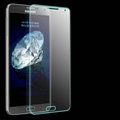 IMAK Toughened Glass Screen Protector Film 0.3MM for Samsung Galaxy A7 A7009