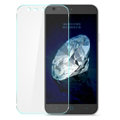 IMAK Toughened Glass Screen Protector Film 0.3MM for ZTE B880