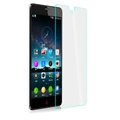 IMAK Toughened Glass Screen Protector Film 0.3MM for ZTE Nubia Z7 mini NX507J