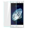 IMAK Toughened Glass Screen Protector Film 0.3MM for ZTE Star 2 S2005 G720T