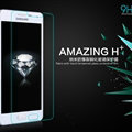 Nillkin Amazing H+ Anti Tempered Glass Screen Protector Film for Samsung Galaxy A5 A5000