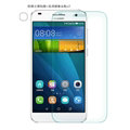 Nillkin Amazing H Anti Tempered Glass Screen Protector Film for Huawei Ascend G7