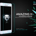 Nillkin Amazing H Anti Tempered Glass Screen Protector Film for Samsung Galaxy A5 A5000
