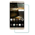 Nillkin Amazing PE+ Anti Blue Light + Tempered Glass Screen Protector Film for Huawei Ascend Mate 7