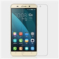 Nillkin Ultra-clear Anti-fingerprint Screen Protector Film Sets for Huawei Honor 4X