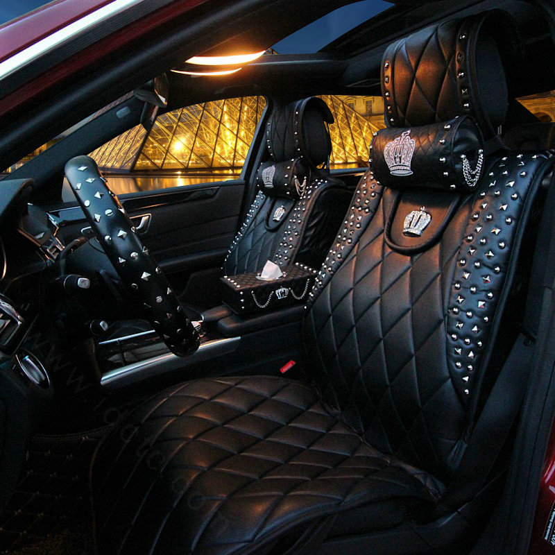 Whole Personalized Leather Car, Customized Car Seat Cover Philippines