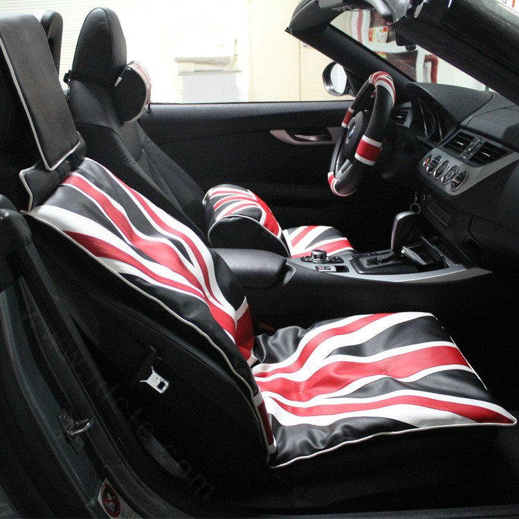 Car Seat Covers Leather Uk