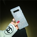 Luxury Case Protective Shell Cover for Samsung Galaxy S10 - Bling